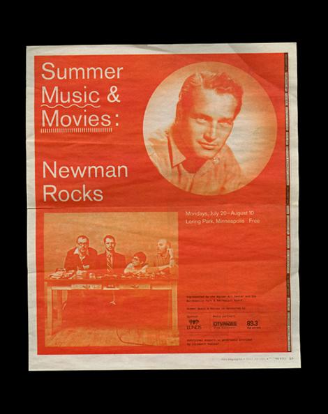 044_summer_music_movies_1