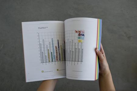 08_anual_report_trudo_06