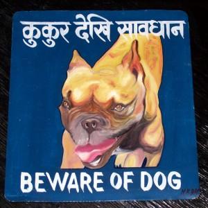 http://www.nepaldog.com