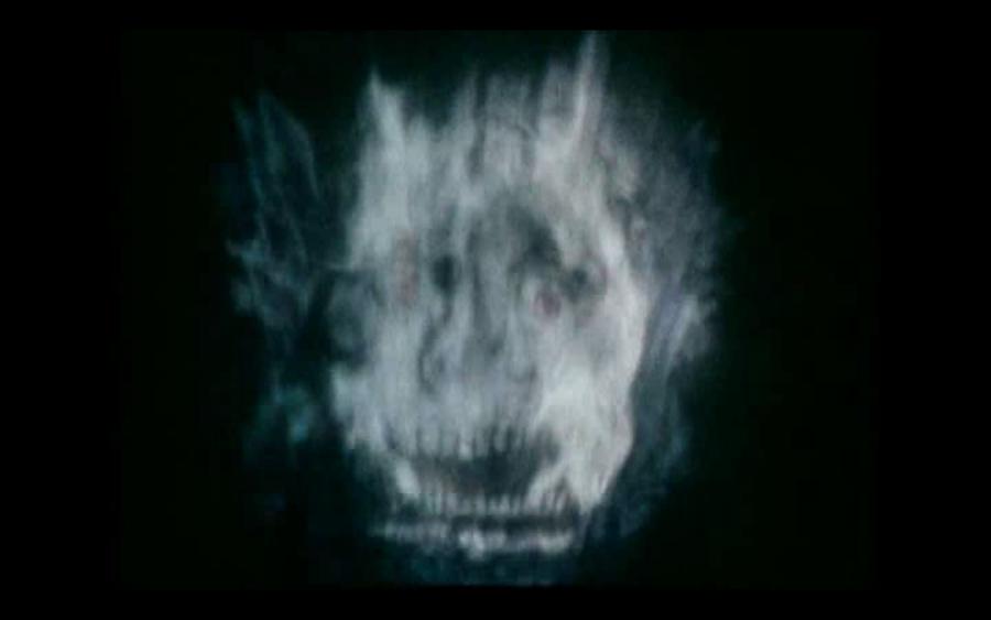 A. Robertson, extrait-de Vivement le cinéma de Jérôme Prieur, Arte France, Melisande Films
