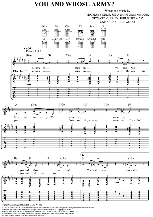 Favori Notation alternative / musique continue (2/3) | Tombolo UZ81