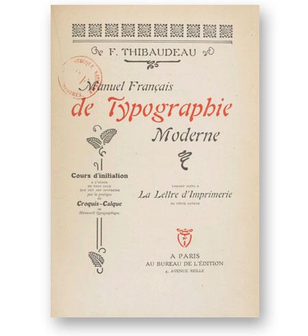 http://gallica.bnf.fr/ark:/12148/bpt6k65315750/f19.planchecontact.r=francis%20thibaudeau