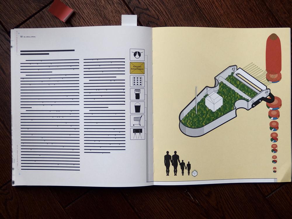 Martin Woodtli, die Gestalten Verlag, 2001