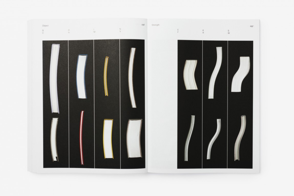 http://hubertus-design.ch/project/beautiful-swiss-books-2016/