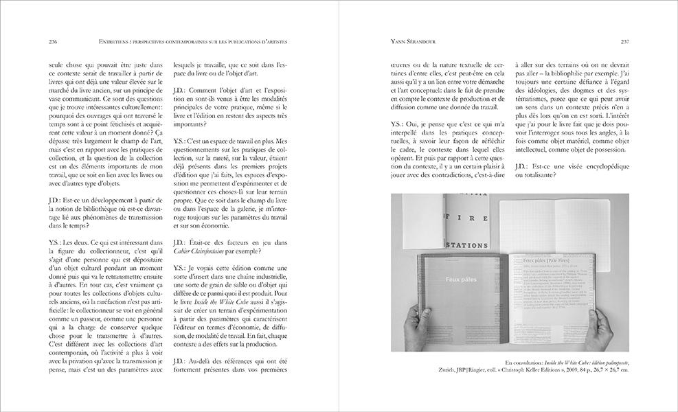 https://www.sites.univ-rennes2.fr/arts-pratiques-poetiques/incertain-sens/fiche_cg5.htm