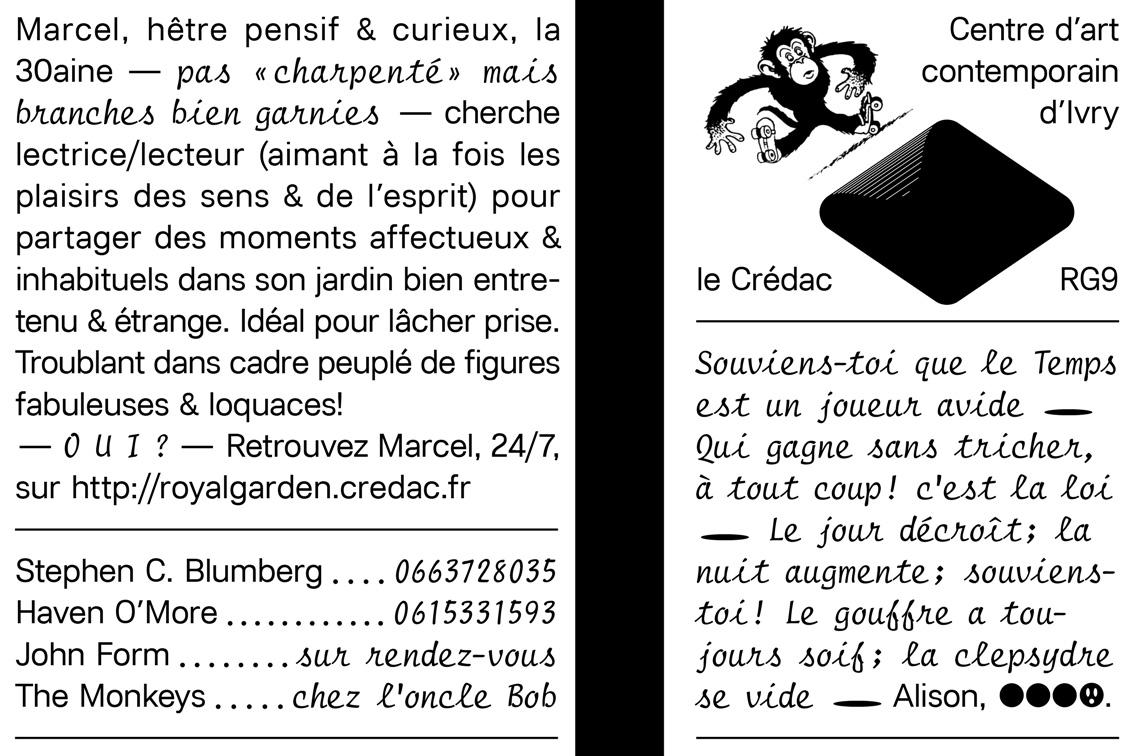 http://credac.fr/rg9/