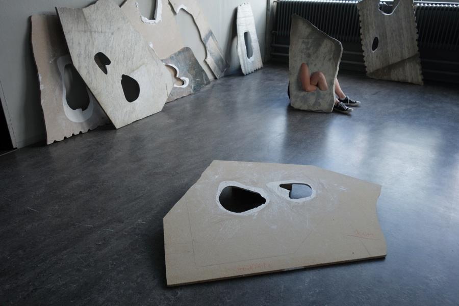 http://www.mistermotley.nl/art-everyday-life/gerrit-rietveld-academie-2016