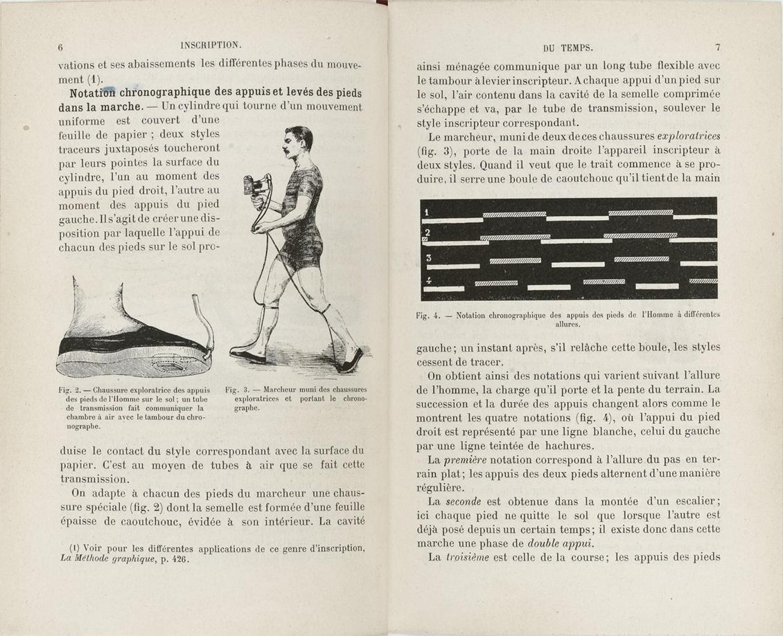 http://gallica.bnf.fr/ark:/12148/btv1b8626089q/f27.image