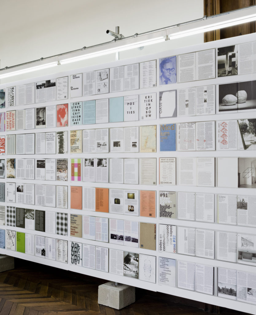 https://019-ghent.org/events/booklaunch-oase-100-the-architecture-of-the-journal/