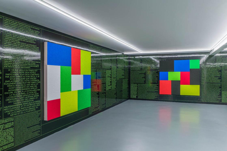 http://www.xippas.com/fr/exhibition/peter-halley-xippas-2018/