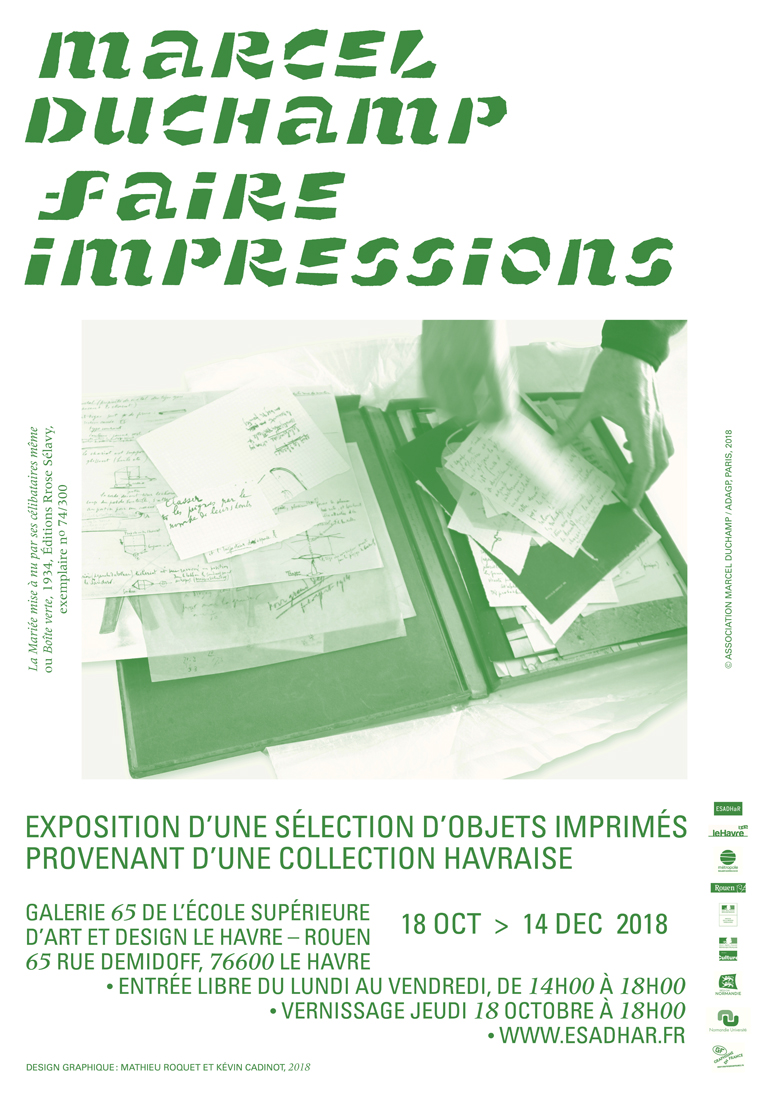 http://e-d-g-a-r.fr/marcel-duchamp-faire-impressions/