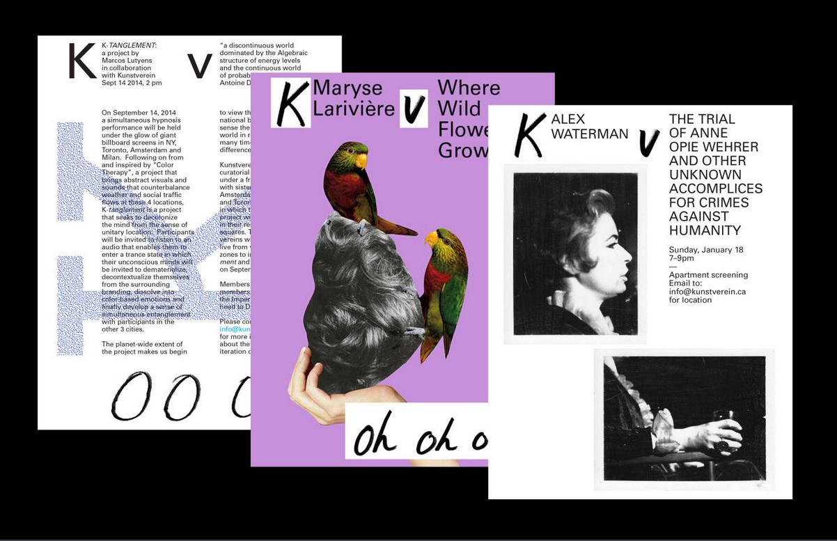 https://www.laurapappa.biz/project/kunstverein-toronto/
