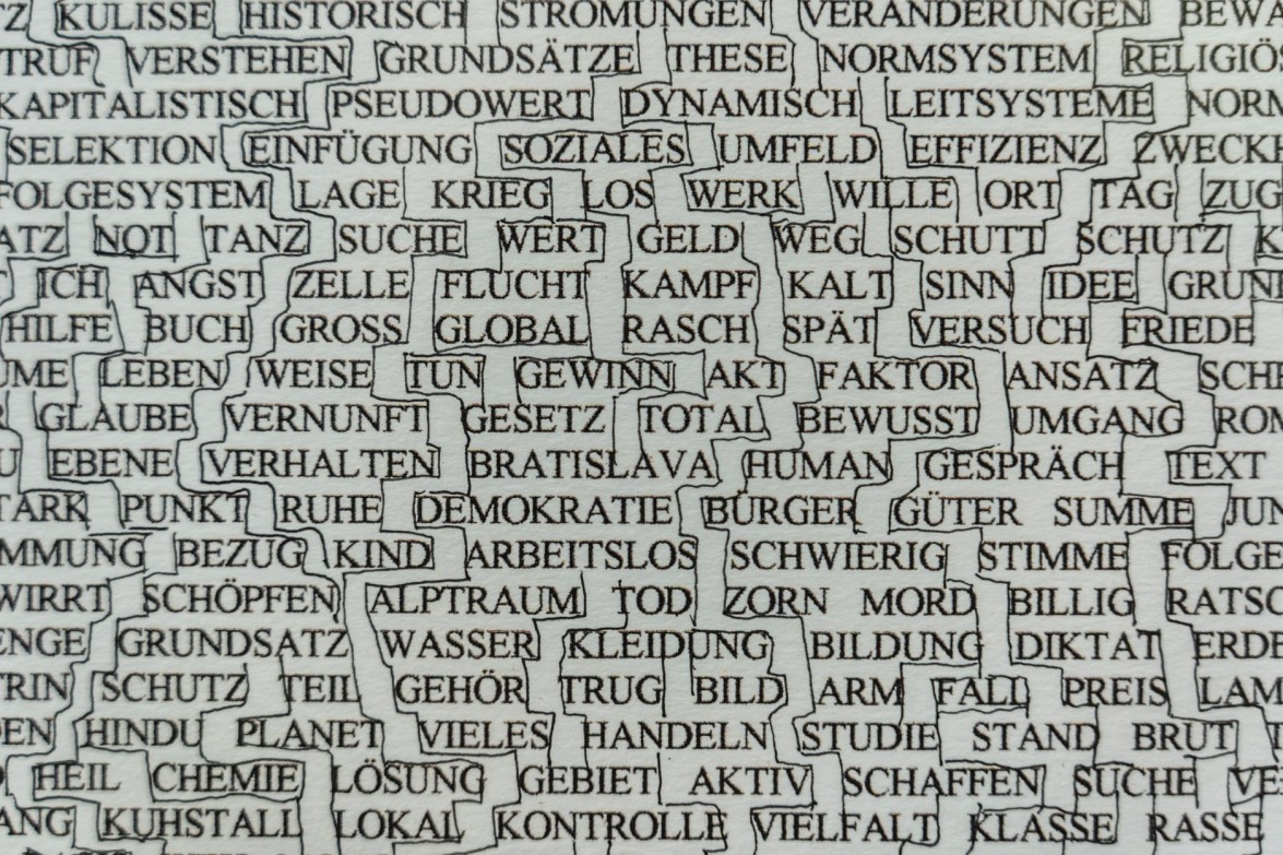 http://www.salleprincipale.com/galerie/expositions/fiche/77