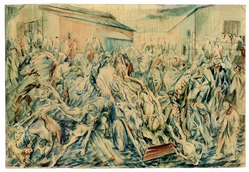 http://boris-taslitzky.fr/dessins/guerre-Buchenwald/1944-1945-Buchenwald4/dessins-guerre-1944-1945-Buchenwald4.htm