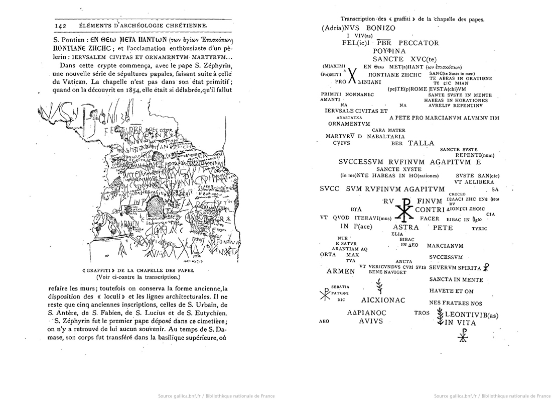 https://gallica.bnf.fr/ark:/12148/bpt6k204201g/f142.image
