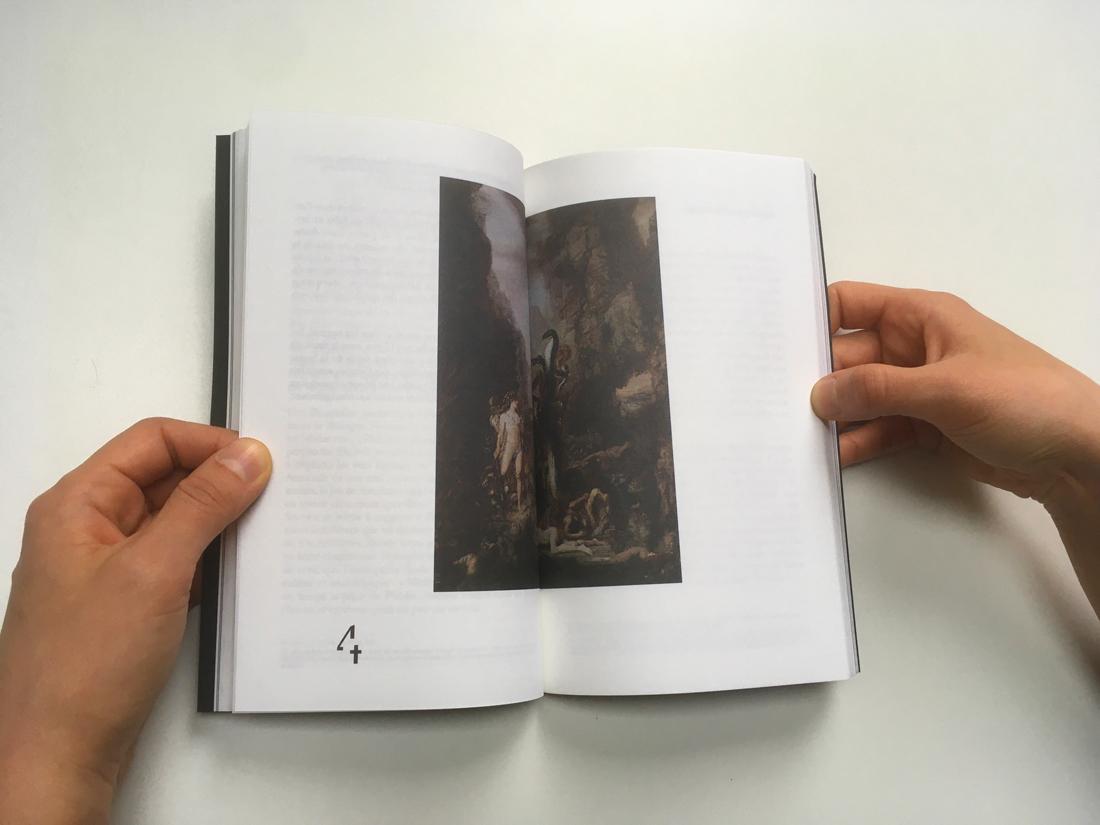 Marion Cachon, Nicolas Pineau, La cigale par les ailes, aethalides, 2019