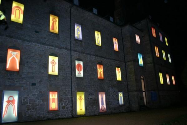 http://www.labellerevue.org/fr/focus/2019/centre-dart-contemporain-de-meymac-abbaye-saint-andre?fbclid=IwAR1ioJmKp6GOLRpIbXZrhnoEBxDViSmIVXyspz70CR3OA_EcaEOdZFw9VAc