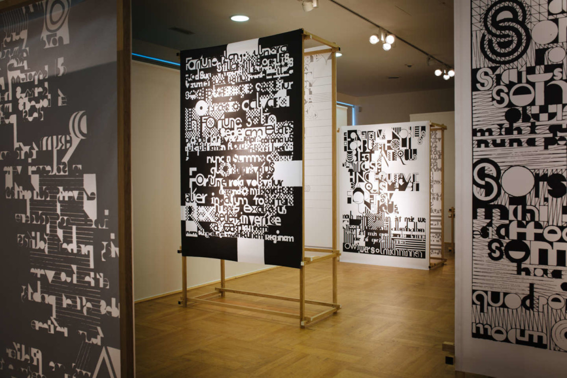 https://www.nrw-forum.de/en/exhibitions/klaus-peter-dienst https://de.wikipedia.org/wiki/Klaus-Peter_Dienst