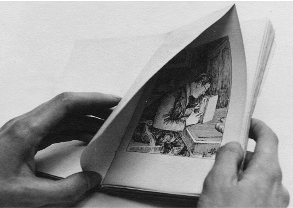 http://www.west-denhaag.nl/information/publications/zero_sharp/Roussel_Brisset_Duchamp/Alphabetum_1.pdf
