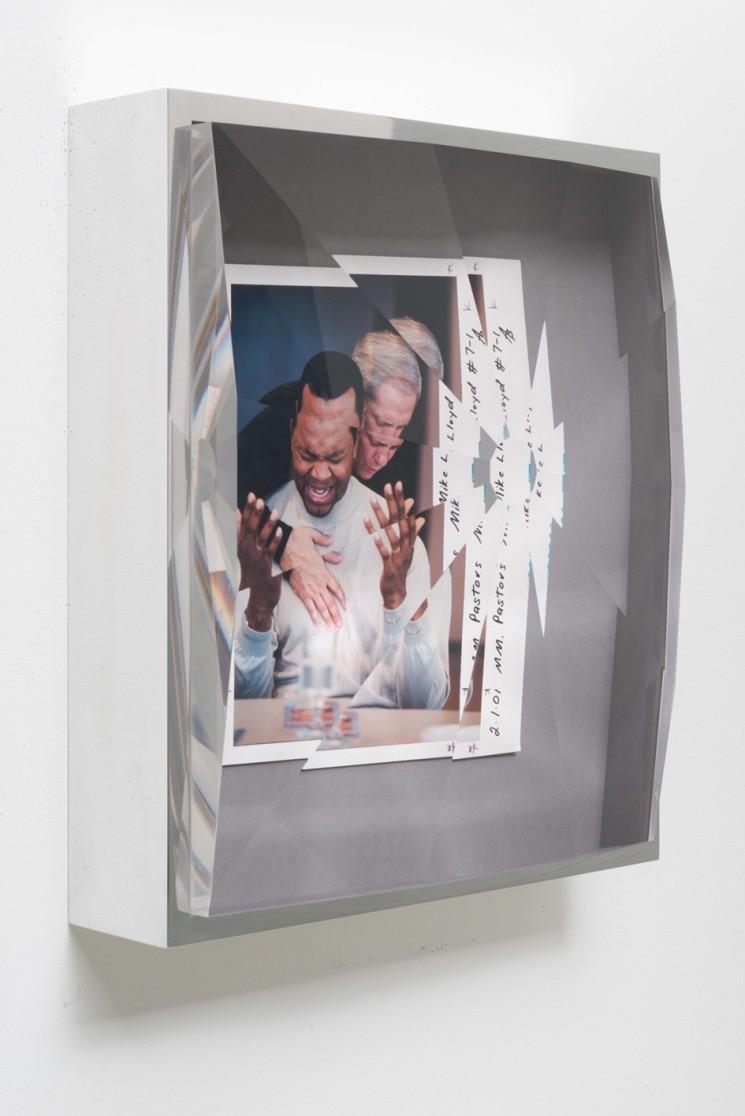 https://www.koeniggalerie.com/exhibitions/4356/towards-universal-pattern-recognition/