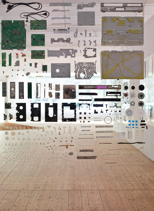 https://www.domusweb.it/en/news/2011/03/07/projects-94-henrik-olesen.html