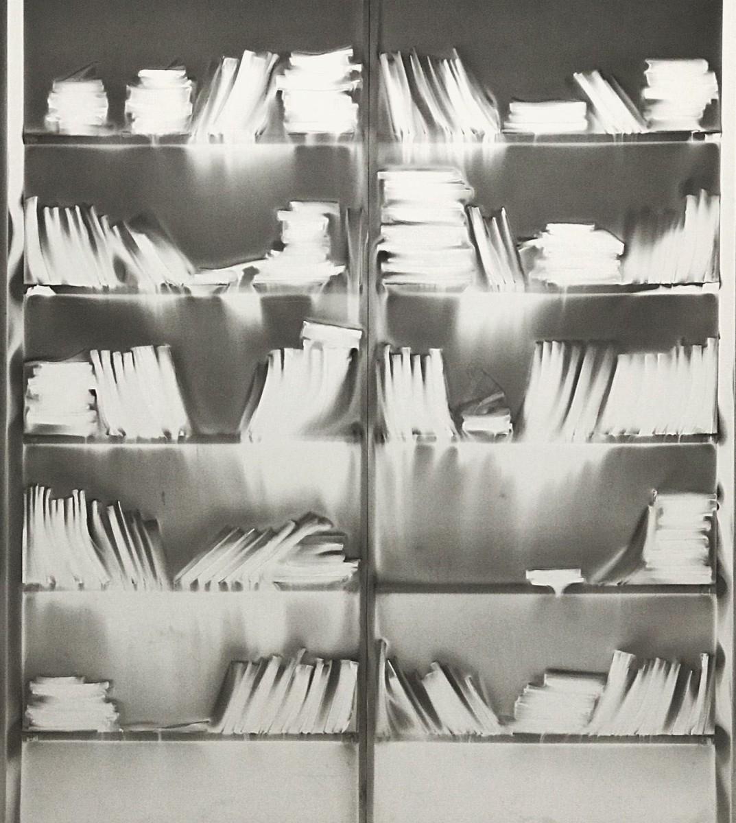https://archive.mamco.ch/public/10_Pistes_pedagogiques/Parmiggiani.pdf