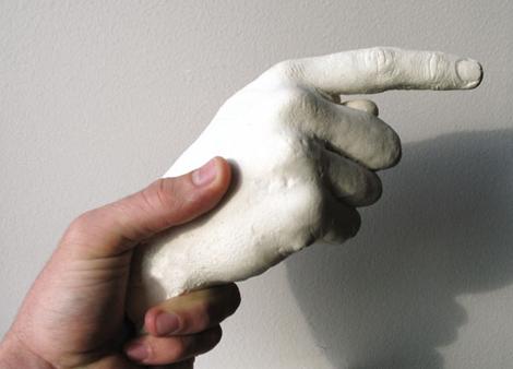 45_suivez-mon-doigt