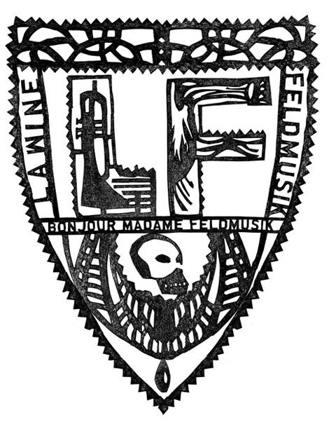 66_rzwappen-bmf