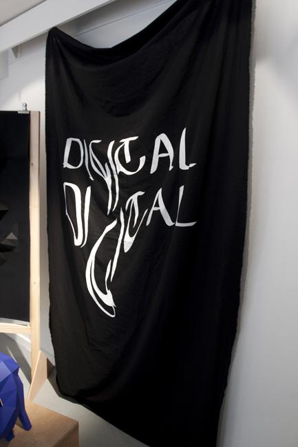 Digital-side-72