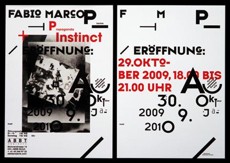 FMP_frontback