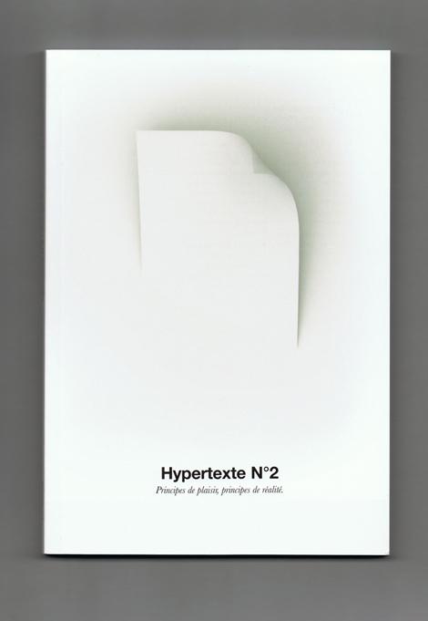 Hy2_Scan_Web