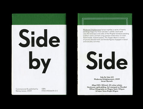 OK-RM-Side-by-side-7