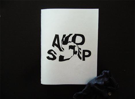 andsleep10