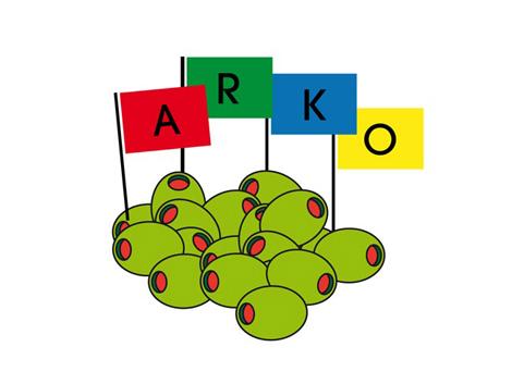 arkoantho2