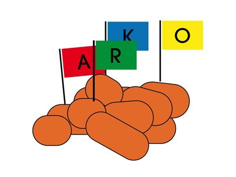 arkoantho3