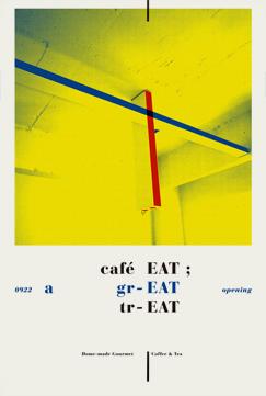 cafe-EAT-body