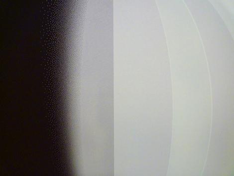 lune9