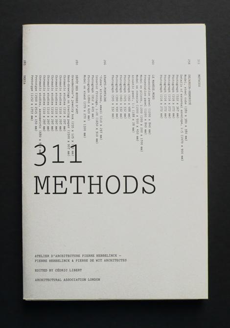 methods_11