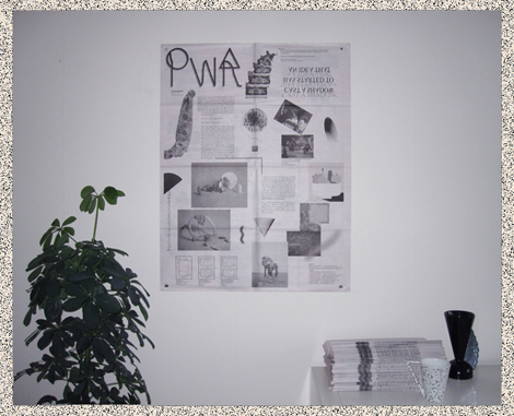 pwrpaper-front