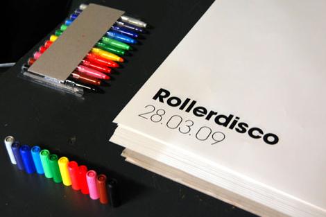 rollerdisco_2