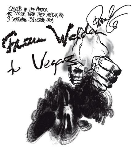 walden___vegas_web