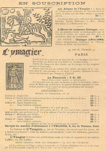 ymagier2
